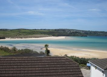 Thumbnail 2 bed property for sale in Riviere Towans, Phillack, Hayle