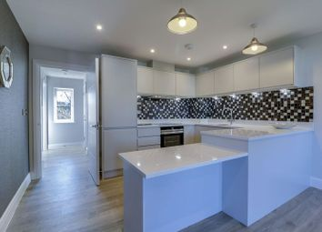 Thumbnail 1 bed flat to rent in Updown Hill, Windlesham