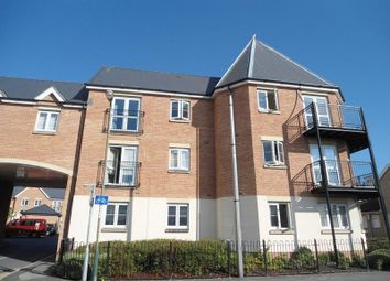 Thumbnail 1 bedroom property to rent in North View Terrace, Caerphilly