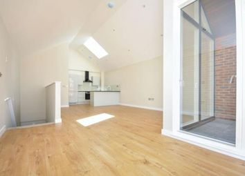 Thumbnail 3 bed flat for sale in Zanara Court Sydenham Road, London