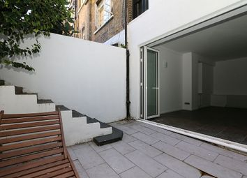 Thumbnail 3 bed flat for sale in Redcliffe Place, Chelsea, London