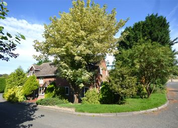 Thumbnail 5 bed detached house for sale in Brookside, Stanwick, Northampton
