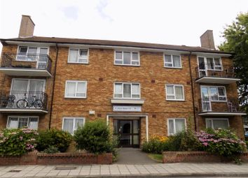 Thumbnail 1 bedroom flat for sale in St. Pauls Road, Southsea