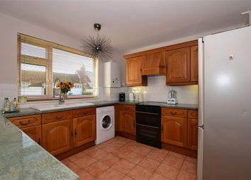 3 bed terraced house for sale in Morris Avenue, Billericay, Essex CM11