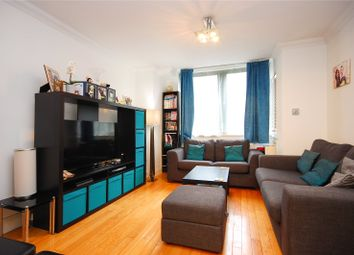 Thumbnail 1 bed flat for sale in Jubilee Heights, 1 Shoot Up Hill, London