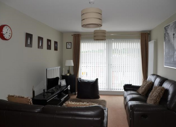 Thumbnail 2 bedroom flat to rent in Flat 29 3 Drybrough Crescent, Edinburgh