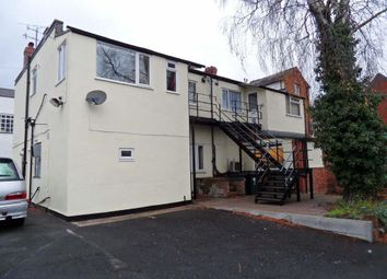 Thumbnail 1 bed flat to rent in Parkes Passage, Stourport-On-Severn