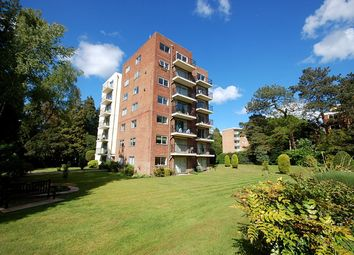 Thumbnail 2 bedroom flat to rent in Lissenden, 1 Burton Road, Branksome Park