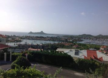 Thumbnail 3 bed villa for sale in Modern Luxury Villa, Gros Islet, St Lucia, Gros-Islet, Saint Lucia