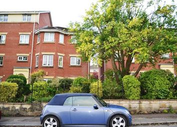 Thumbnail 2 bedroom flat to rent in Derby Court, Bury