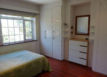 Thumbnail Property to rent in Woodstock Avenue, Golders Green, London
