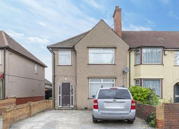 Crosby Road, Dagenham RM10. 3 bed terraced house