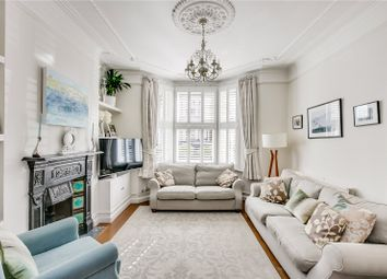 5 bed detached house for sale in Broxash Road, London SW11