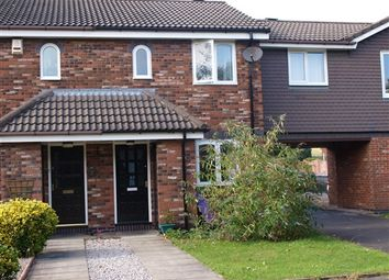 Thumbnail 2 bedroom property to rent in Jesson Way, Carnforth