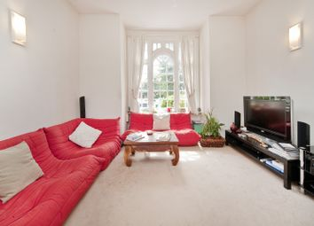 Thumbnail 2 bedroom flat to rent in Holly Hill, London
