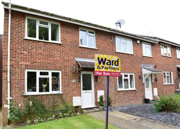 Thumbnail 3 bed end terrace house for sale in Hopes Grove, High Halden, Kent