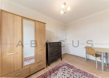 Thumbnail 2 bed flat for sale in Talbot Court, Blackbird Hill, London