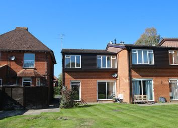 Thumbnail 2 bed property for sale in Hesketh Close, Cranleigh