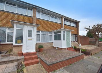 Thumbnail 2 bed detached house for sale in Mulberry Close, Lancing, West Sussex