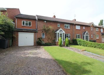 Thumbnail 3 bed semi-detached house to rent in Snake Lane, Alvechurch, Birmingham