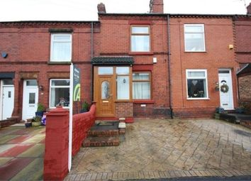 Thumbnail 2 bed property to rent in Penkford Lane, Collins Green