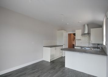 3 bed maisonette to rent in 16 Gileston Road, Pontcanna, Cardiff CF11