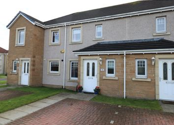 Thumbnail 2 bed terraced house for sale in Spruce Grove, Leven