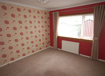 Thumbnail 2 bed terraced house to rent in Woodlands Place, Inverness IV2,