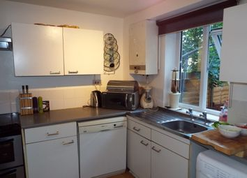 Thumbnail 2 bed property to rent in Mickleborough Avenue, Nottingham