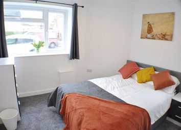 Thumbnail Room to rent in Stanley Park Road, Staple Hill, Bristol