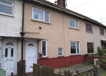 3 bed terraced house for sale in Kings Lynn, Norfolk PE30