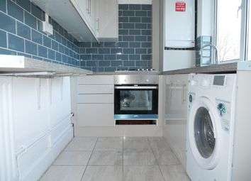2 bed maisonette to rent in Botwell Lane, Hayes UB3