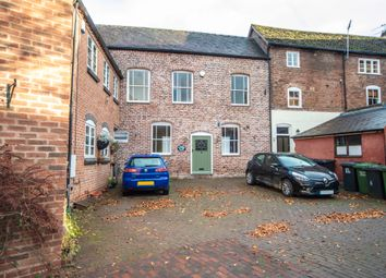 Thumbnail 3 bed cottage to rent in Dog Lane, Bewdley