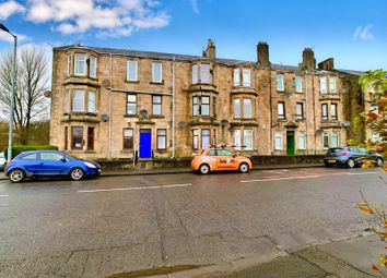 2 bed flat for sale in 42, 1/L Holmhead, Kilbirnie KA25