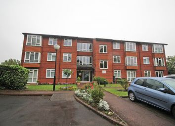 Thumbnail 1 bed flat for sale in Village Road, Enfield