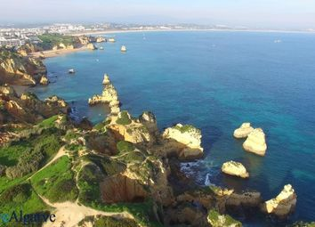 Thumbnail Land for sale in None, Lagos, Portugal