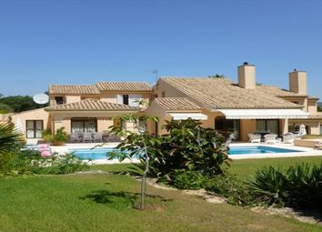 Thumbnail 6 bed villa for sale in Spain, Andalucia, Sotogrande, Ww629