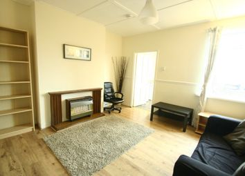Thumbnail 2 bedroom flat to rent in Chatsworth Gardens, St Anthonys