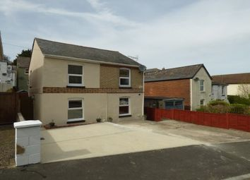 Thumbnail 2 bedroom property to rent in Moorgreen Road, Cowes