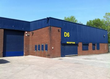 Thumbnail Retail premises to let in Kearsley, Greater Manchester