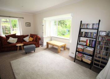 Thumbnail 3 bed semi-detached house to rent in Cranleigh Road, Ewhurst, Cranleigh