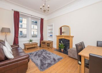 Thumbnail 2 bedroom flat to rent in Lorne Street, Leith Walk