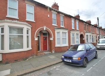 Thumbnail 2 bed terraced house to rent in Dundee Street, St. James