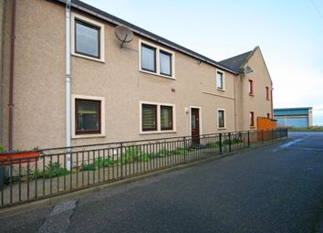 Thumbnail 2 bedroom flat for sale in 2 The Studios, Baron Street, Buckie