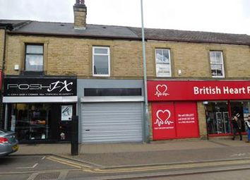 Thumbnail Retail premises to let in 44 Middlewood Road, Hillsbrough, Sheffield