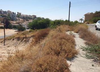 Thumbnail Land for sale in Agia Fyla, Limassol, Cyprus