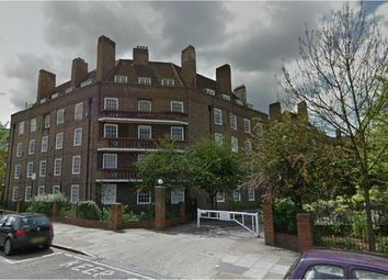 Thumbnail 3 bed flat to rent in Pritchards Road, Bethnal Green, London