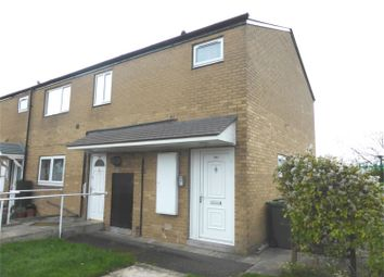 Thumbnail 2 bed flat to rent in Brown Royd Avenue, Huddersfield