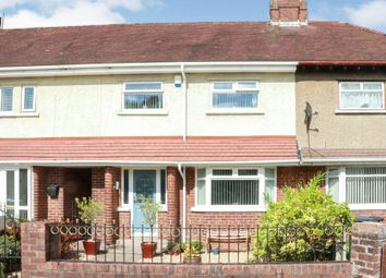 3 bed terraced house for sale in Orchard Hey, Bootle L30