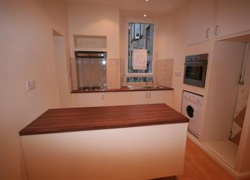 1 bed flat to rent in Govanhill, Chapman Street, - Unfurnished G42